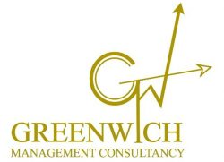 Greenwich Management Consultancy