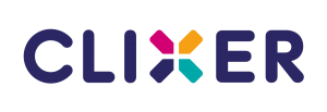 Clixer Logo
