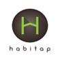 habitap_logo_horizontal