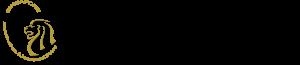 seab_logo2