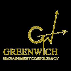 GW Logo (2)